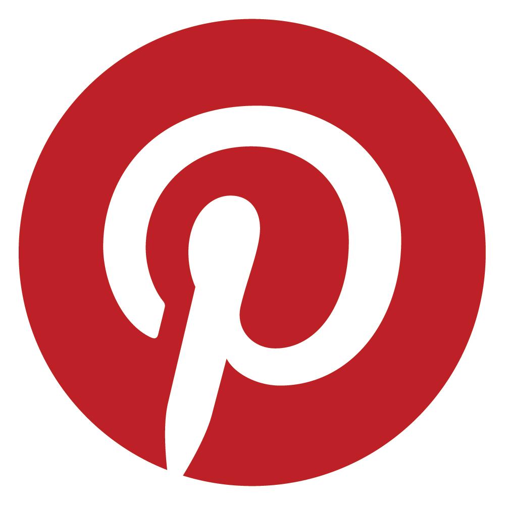 logo-pinterest.png