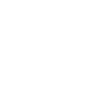Lawson Portraits Black Logo.PNG