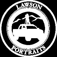 Lawson Portraits Black Logo.PNG