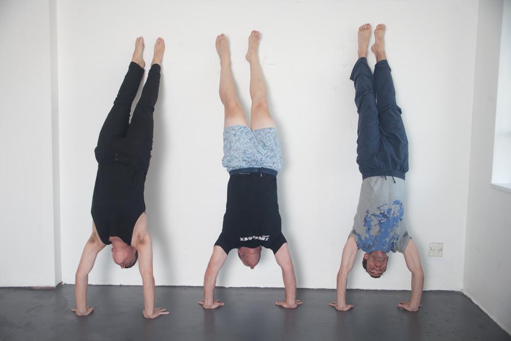 3 handstand.jpg