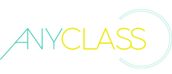 anyclass logo.png