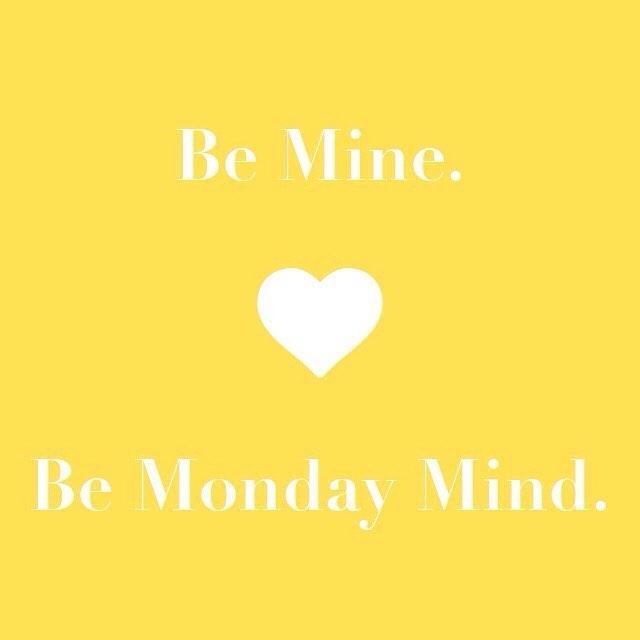 Be Mind. 💛😂 #yoga #yogini #yogaclass #yogaeveryday #yogalife #meditation #iloveyoga #fitness #yogateacher #mindfulness #iloveyoga #strong #yogaeverydamnday #yogachallenge #mindfulnessmeditation #sensorymeditation #charteredaccountant  #meditationmonday #mondaymind #mondaymindset #mondayminds #surpriseyoga #fitnessaddict #fitnessmotivation #fit #sydney #healthyliving #healthylifestyle  #corporateyoga #corporatemeditation #bemine