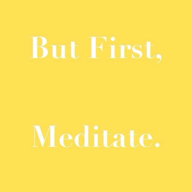 Priories.  #livelaughlove #yoga #yogini #yogaclass #yogaeveryday #yogalife #meditation #iloveyoga #fitness #yogateacher #mindfulness #iloveyoga #strong #yogaeverydamnday #yogachallenge #mindfulnessmeditation #sensorymeditation #charteredaccountant  #meditationmonday #mondaymind #mondaymindset #mondayminds #surpriseyoga #fitnessaddict #fitnessmotivation #fit #sydney #healthyliving #healthylifestyle  #corporateyoga #corporatemeditation