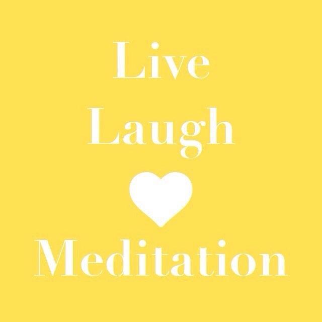 💛💛💛 #yoga #yogini #yogaclass #yogaeveryday #yogalife #meditation #iloveyoga #fitness #yogateacher #mindfulness #iloveyoga #strong #yogaeverydamnday #yogachallenge #mindfulnessmeditation #sensorymeditation #charteredaccountant  #meditationmonday #mondaymind #mondaymindset #mondayminds #surpriseyoga #fitnessaddict #fitnessmotivation #fit #sydney #healthyliving #healthylifestyle  #corporateyoga #corporatemeditation