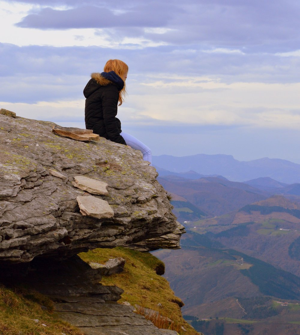 mountain-1336432_1920.jpg