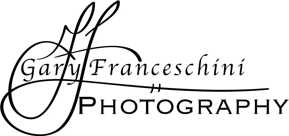 Gary Franceschini Photography