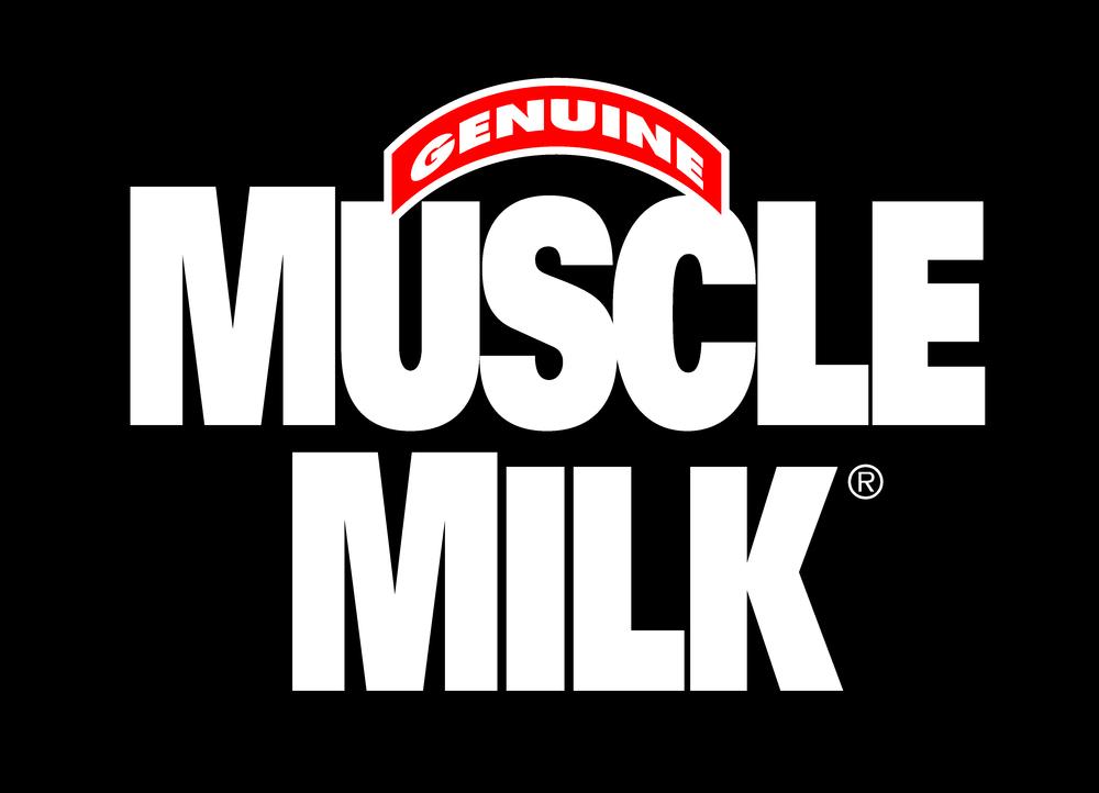 musclemilk.jpg