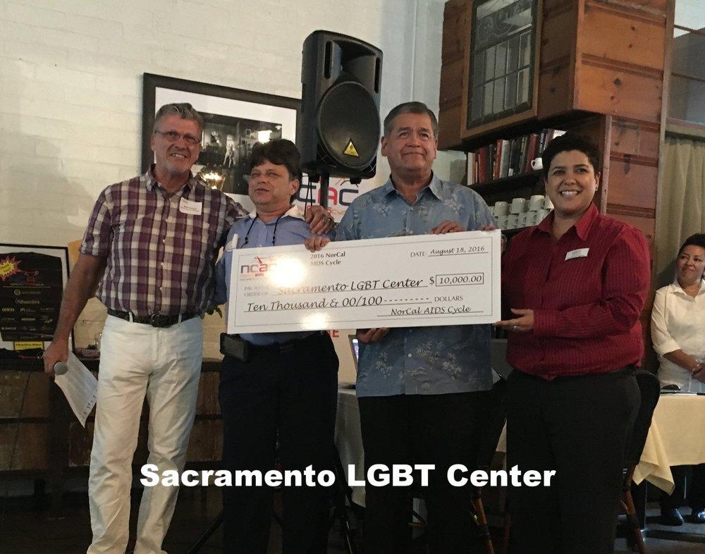 LGBT Center.jpeg