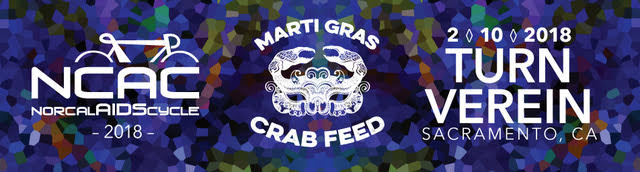 crab_feed1.jpg