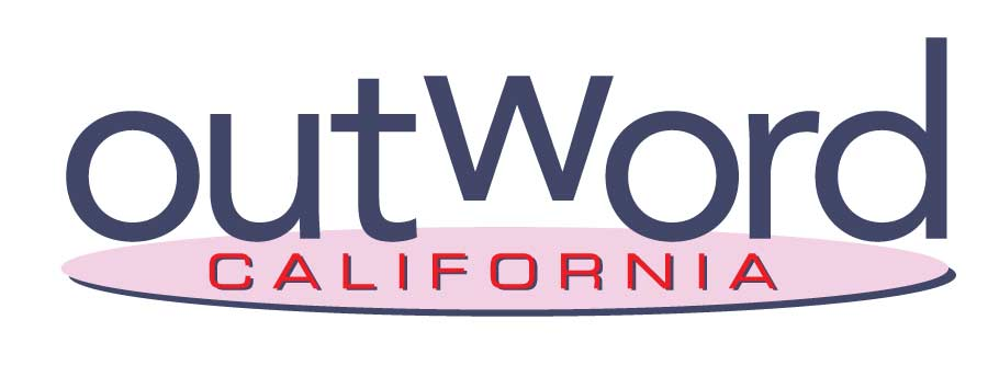 Copy of Outword California
