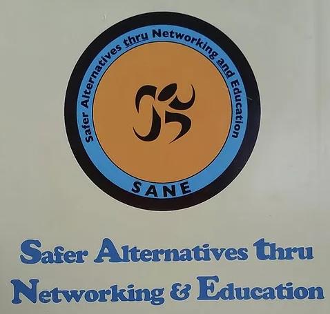 SANE (2).png