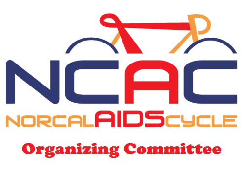 Copy of NorCal AIDS Cycle Organizing Committee