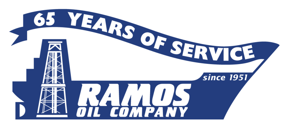 Copy of Ramos Oil Company