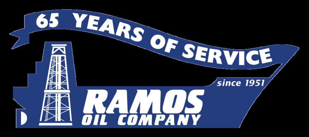 Ramos Oil Company
