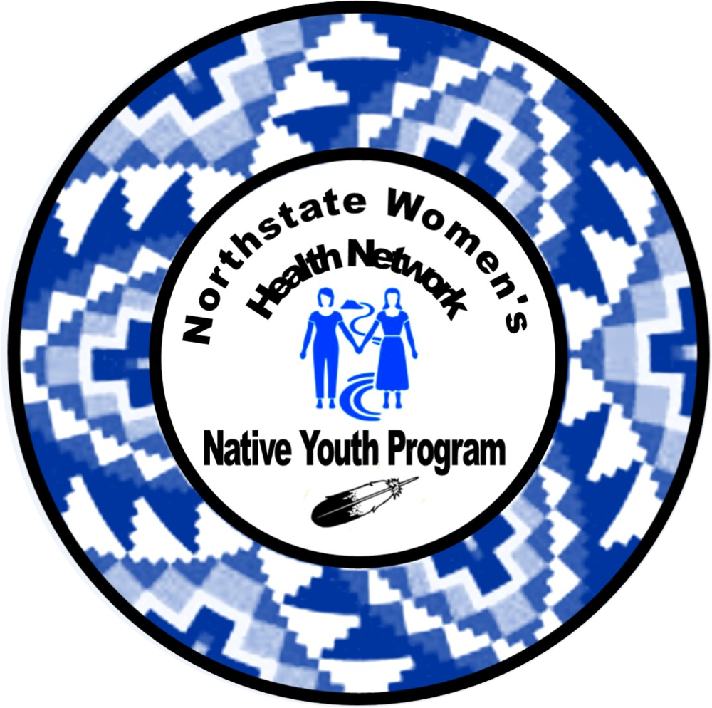 NSWHN Native Youth Program