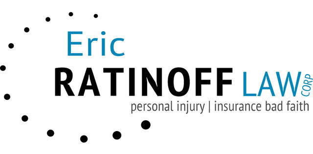 Eric Ratinoff Law Corp.