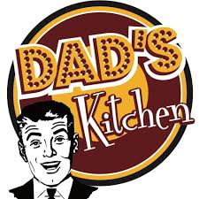 Dad's Kitchen.jpg