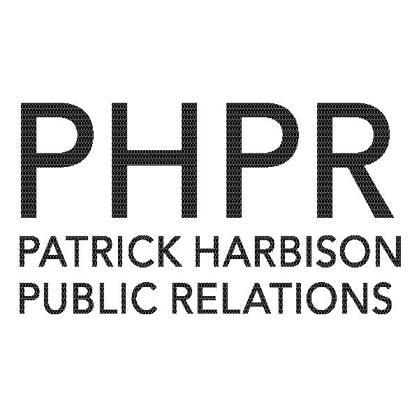 PatrickHarbison.png