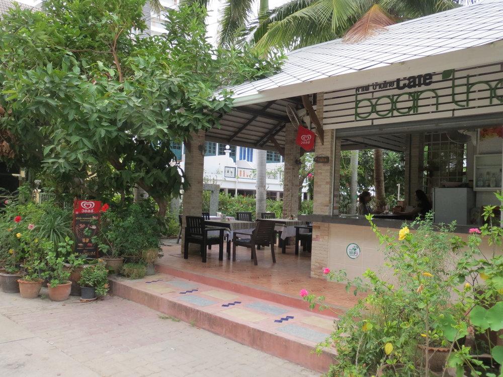 HH-cafe.jpg