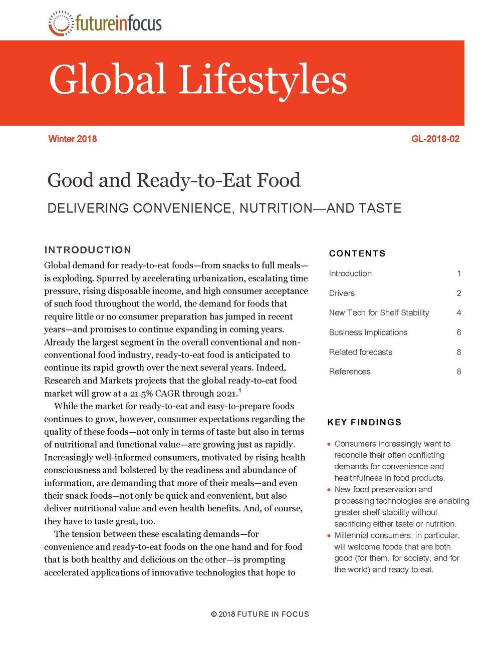 GlobalLifestyles.jpg