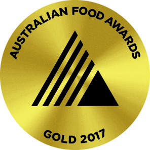 AFA_GOLD_MEDAL_25mm_CMYK.jpg