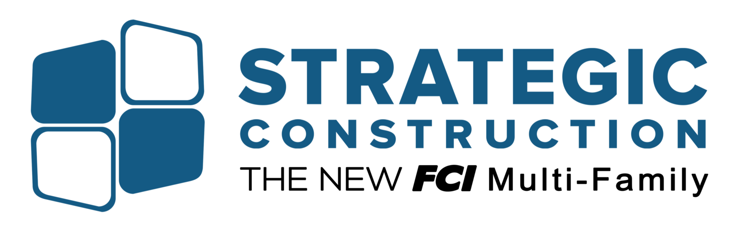 Strategic Construction