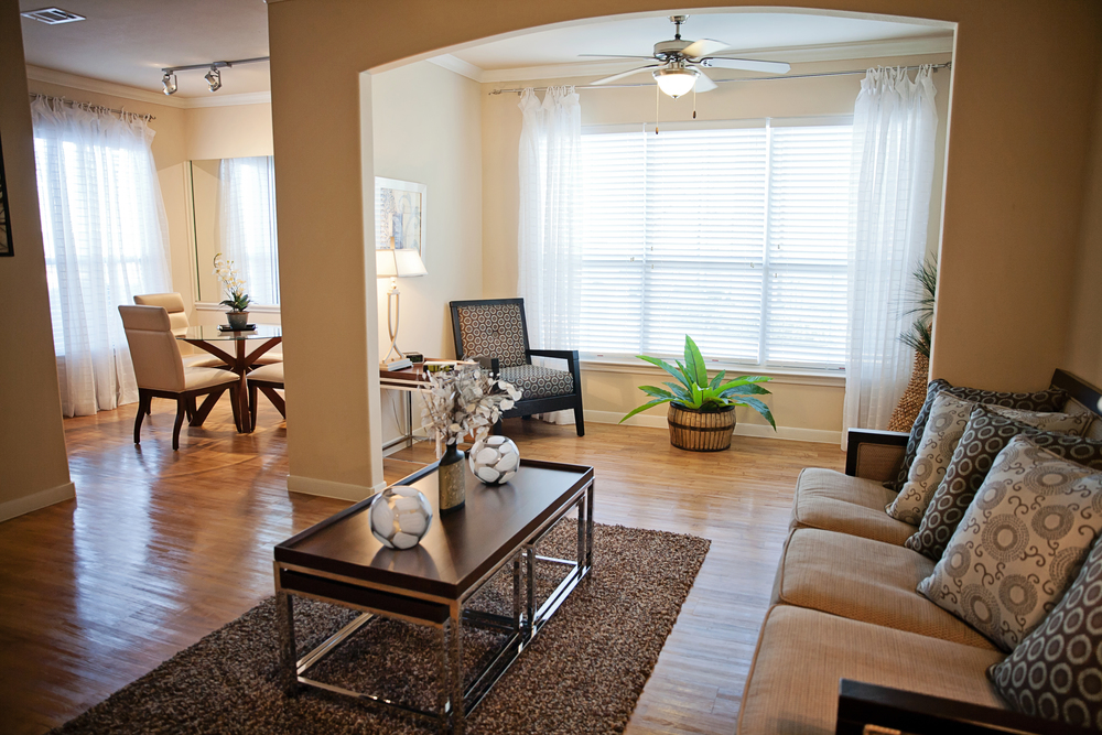 Beautiful Boulder Creek Apartments San Antonio Gallery - Trend ...