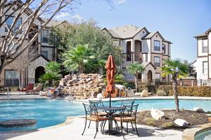 Boulder Creek Apartments — Strategic Construction