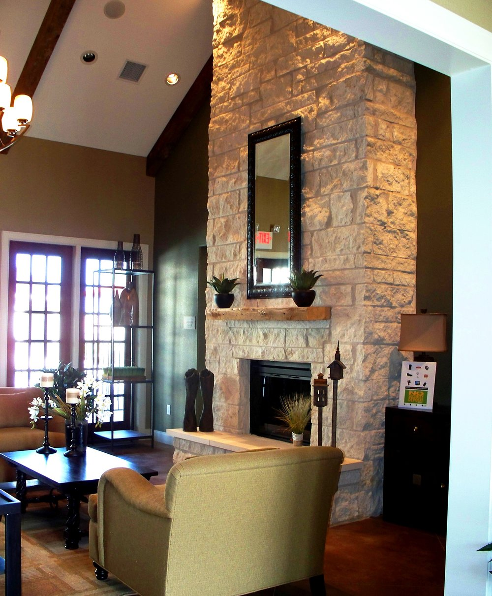 eaglebrook cub fireplace.JPG
