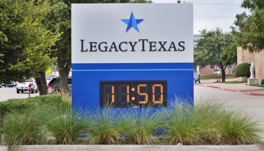 LegacyBank.jpg