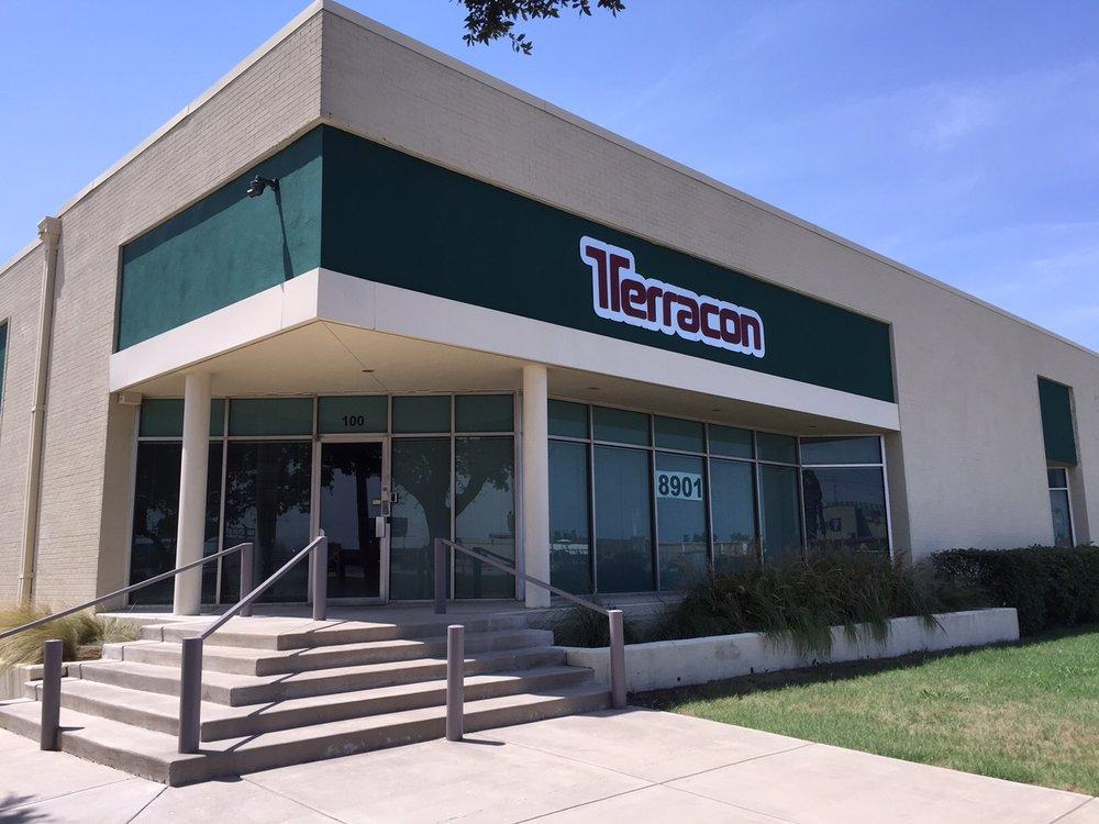 TerraconExt.JPG
