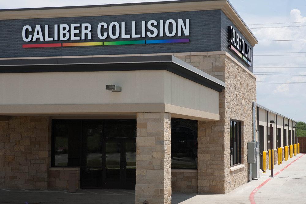 Caliber Collision-CH3 (1).jpg
