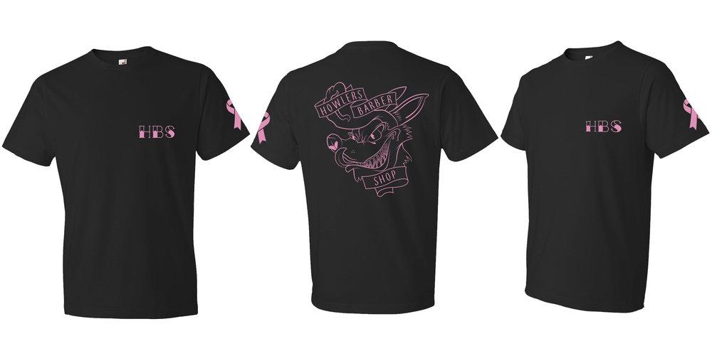 Howlers bc shirts.jpg