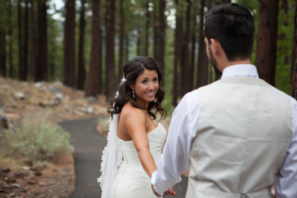 Michelle Eduardo-Bride Groom-0013.jpg