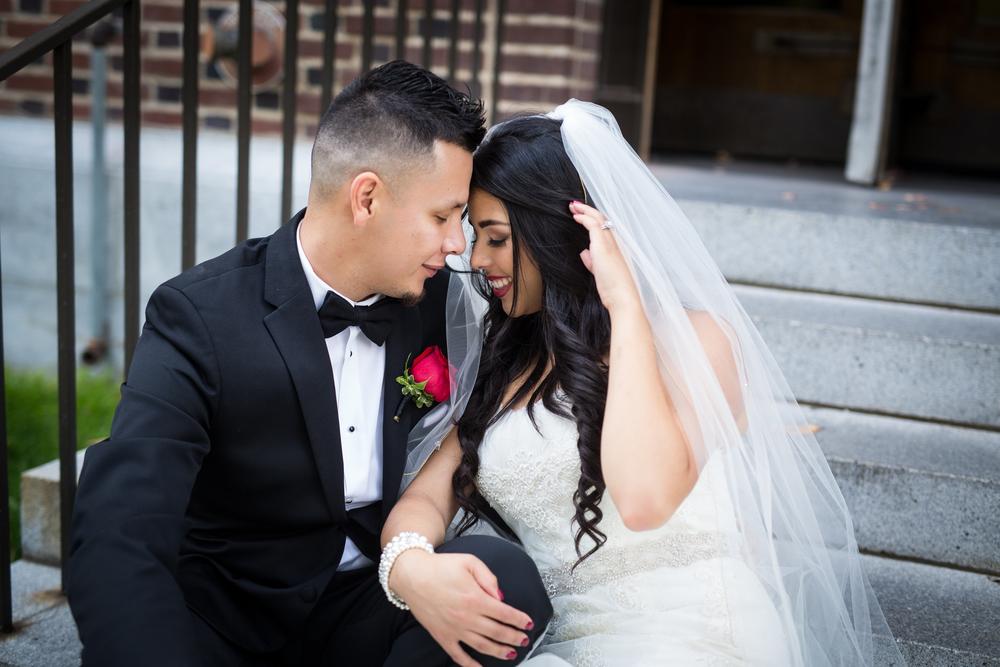 Cassie and Henry Vega Wedding 974-(ZF-6625-91259-1-011).jpg