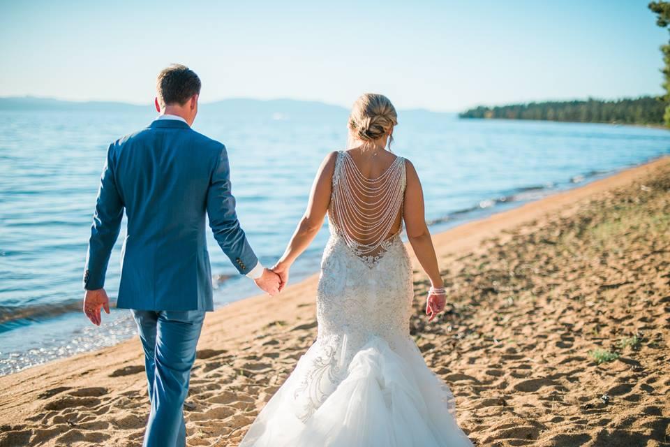 Jodi Wedding 1.jpg