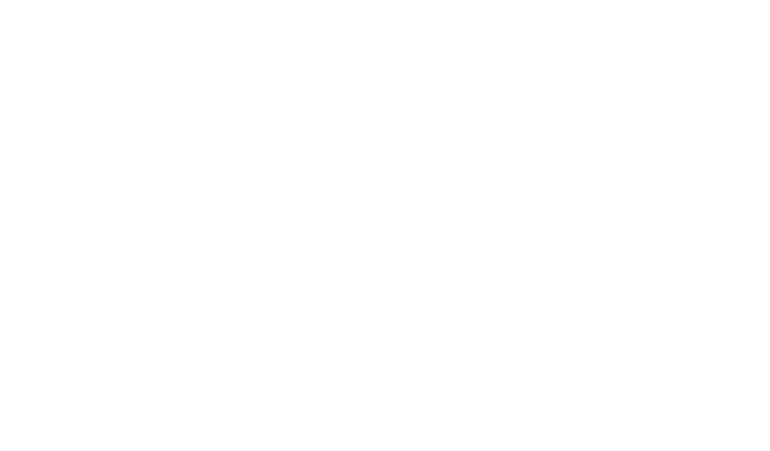 Laura Elizabeth Design