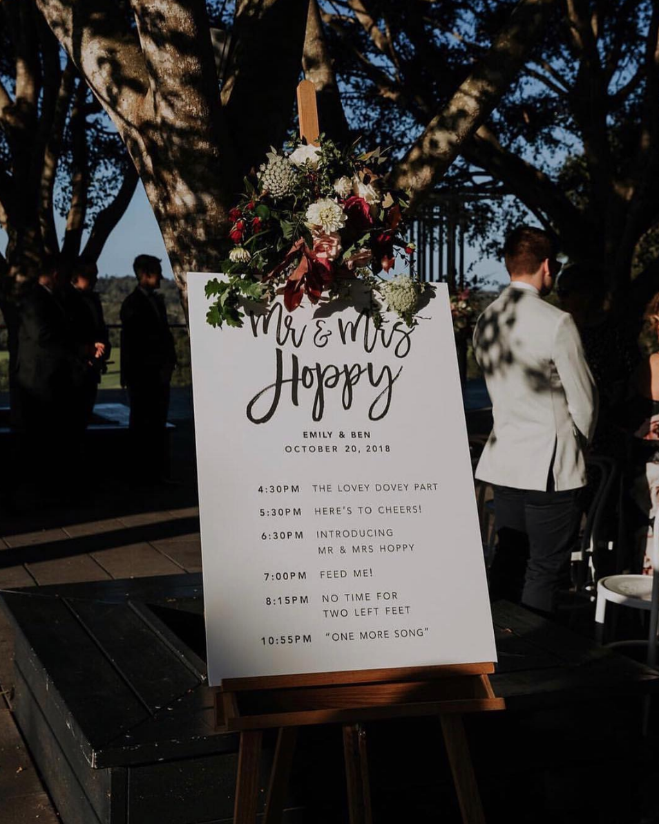 Emily and Ben - Florido Weddings.png