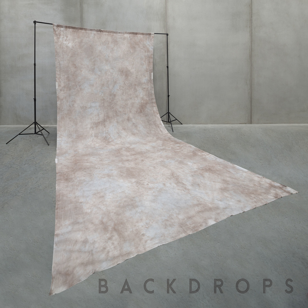 Click here for the Backdrop Store