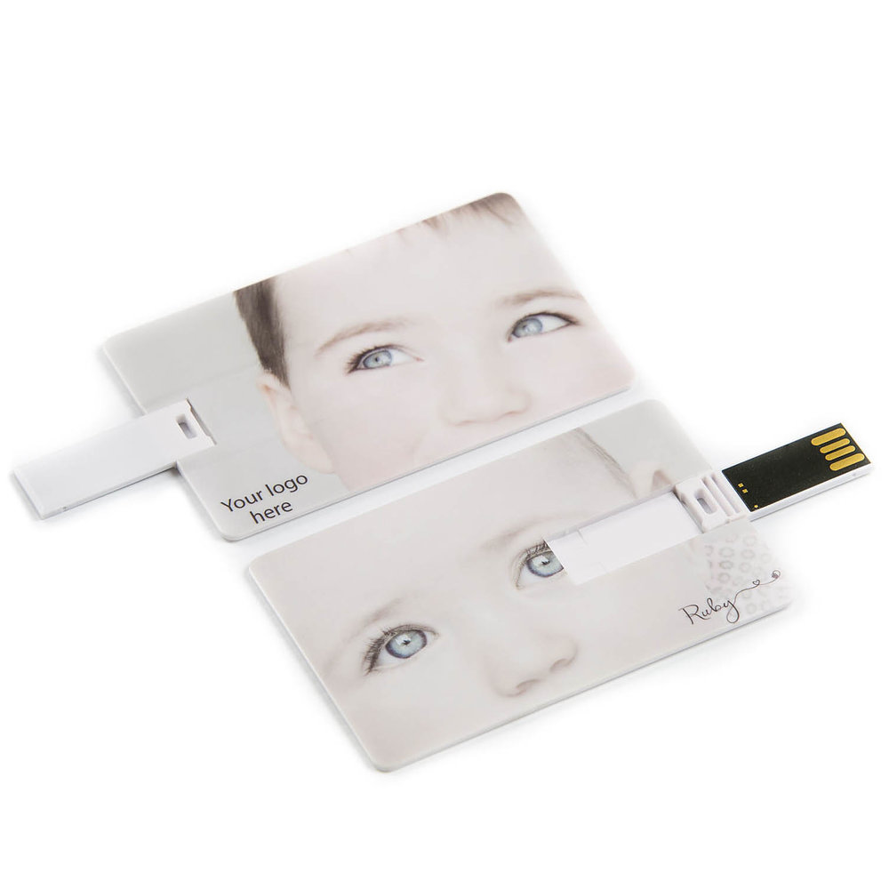 Personalised USBs.jpg