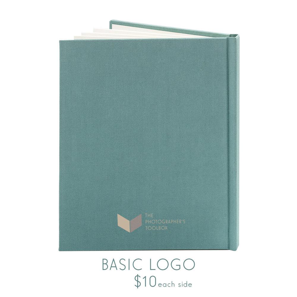 Basic LOGO rear.jpg