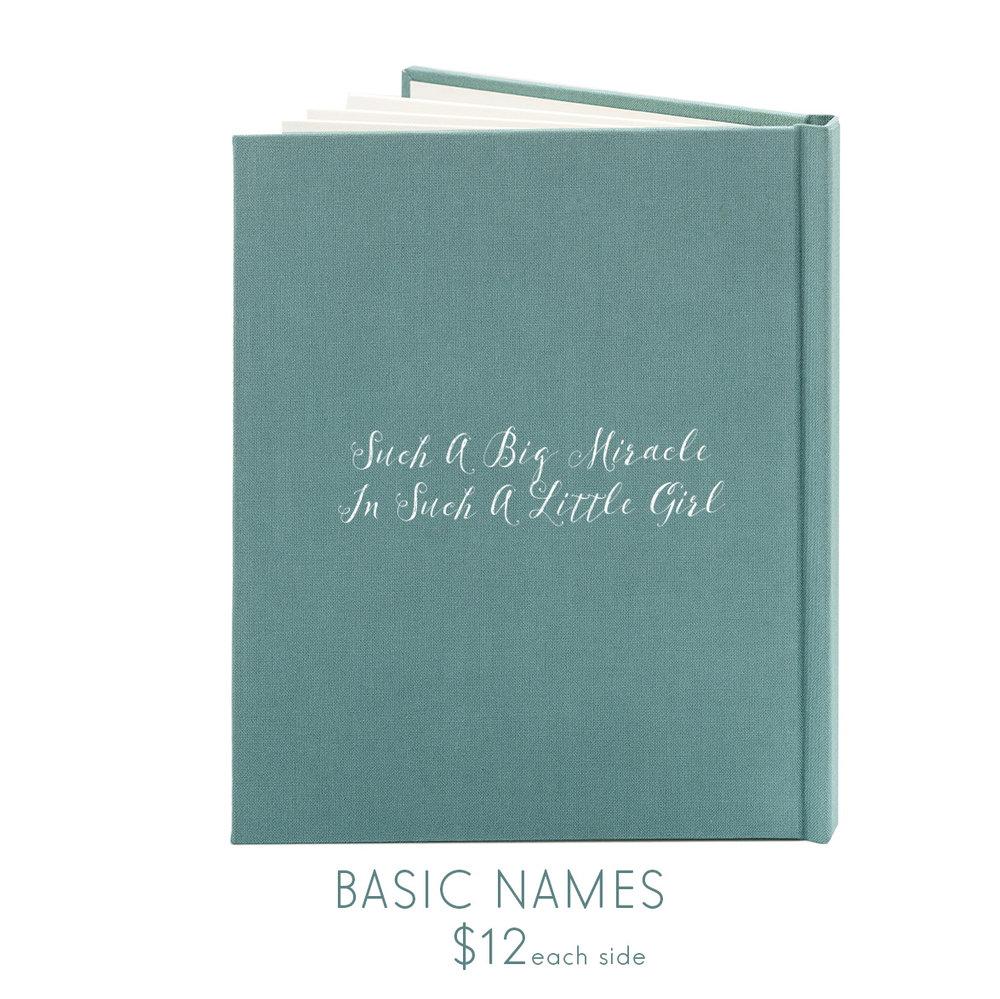 Basic Names baby back.jpg