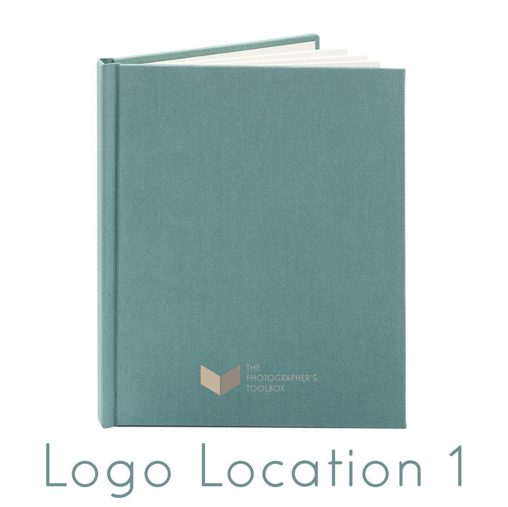 Logo Location 1.jpg
