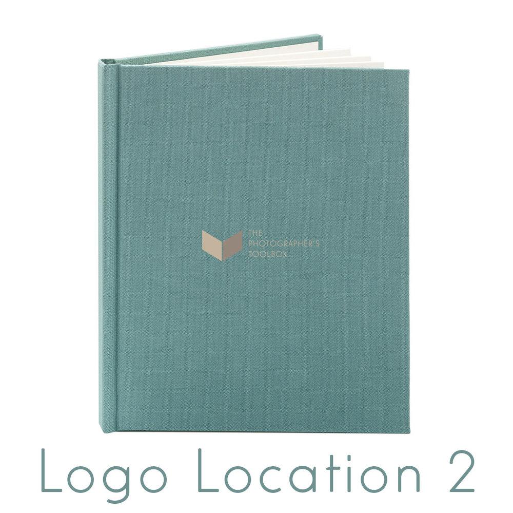 Logo Location 2.jpg
