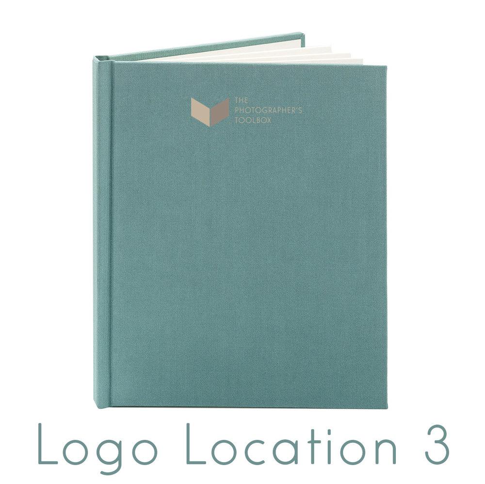 Logo Location 3.jpg