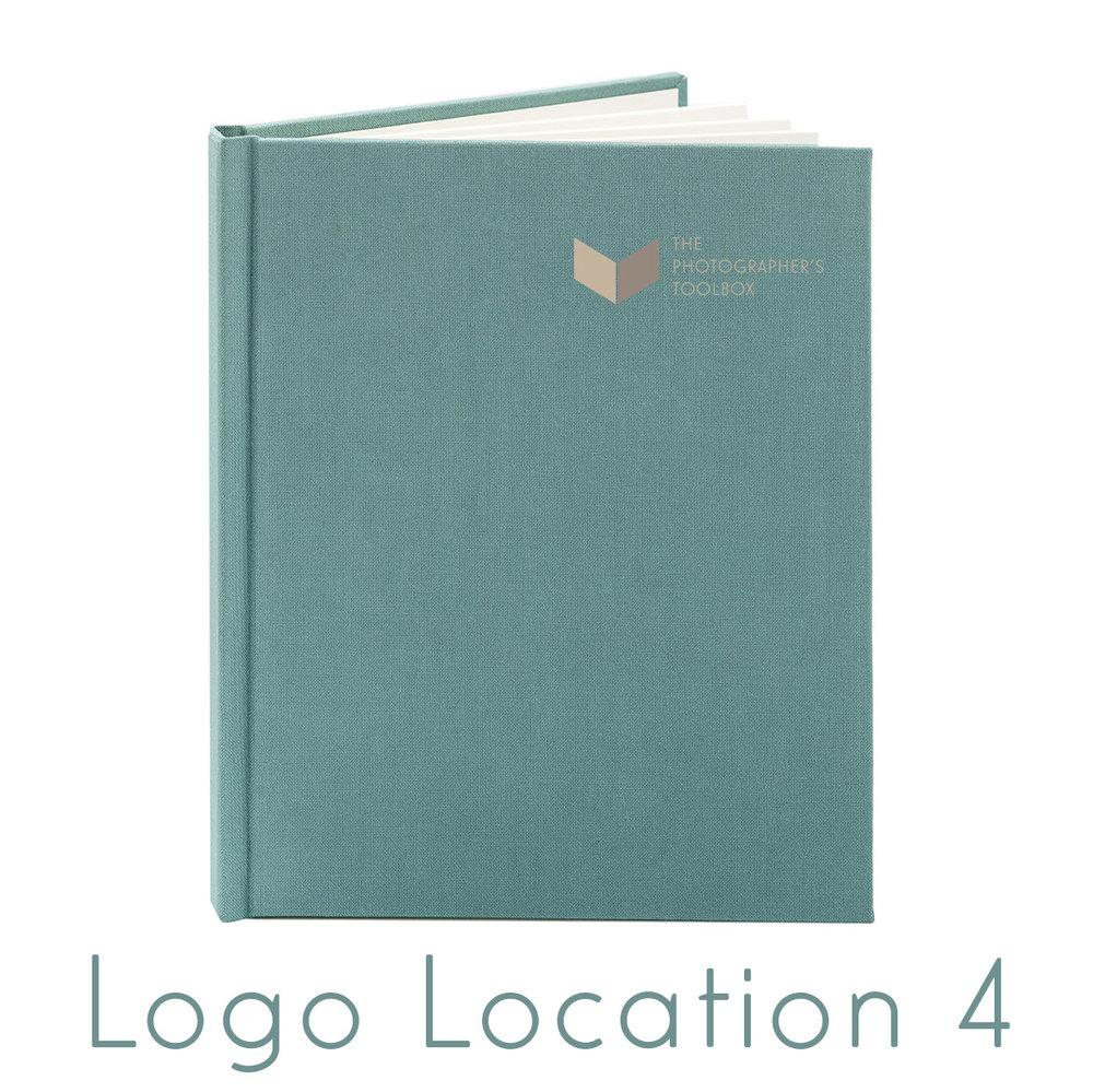 Logo Location 4.jpg