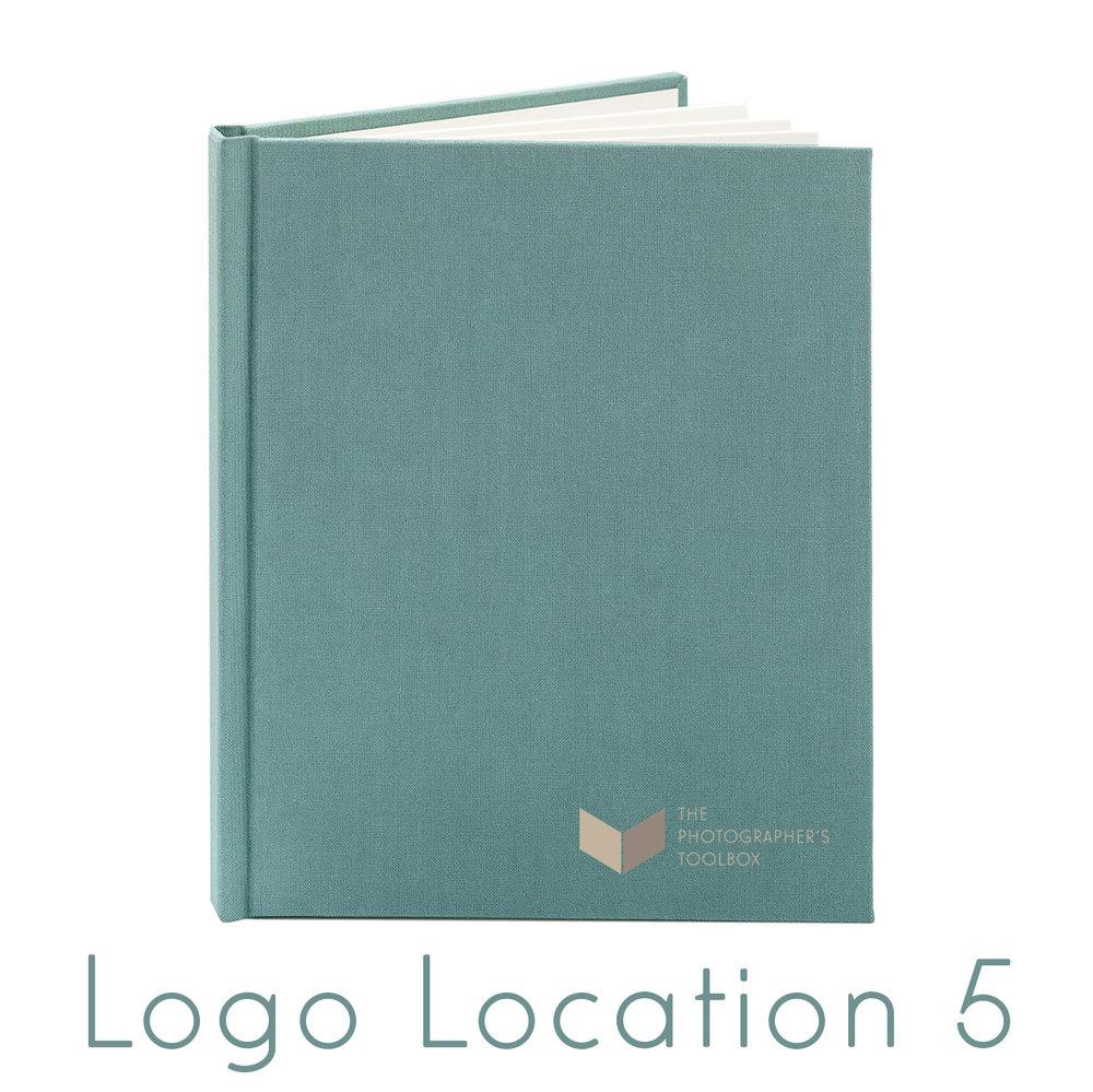 Logo Location 5.jpg