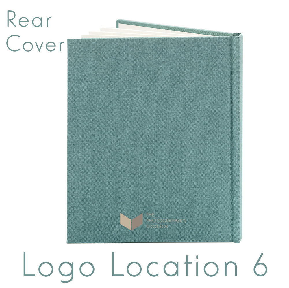 Logo Location 6.jpg