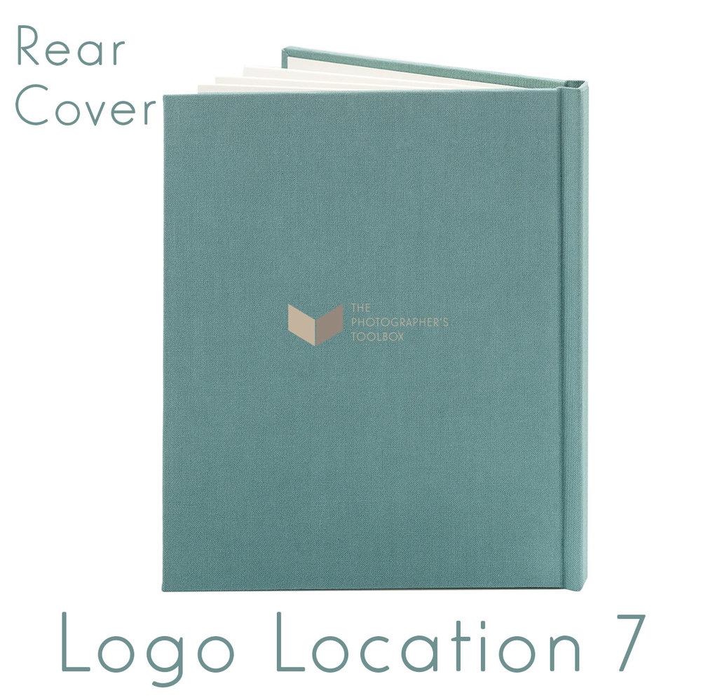 Logo Location 7.jpg