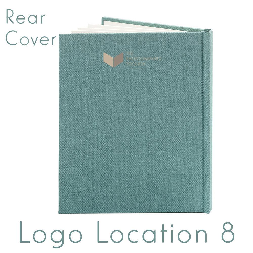 Logo Location 8.jpg